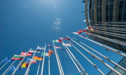 Les socialistes obtiennent des instruments de défense commerciale puissants pour protéger les travailleurs et les industries européennes