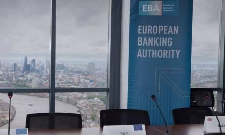 Autorité bancaire européenne : le hasard fait parfois bien les choses