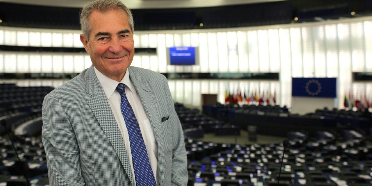 La Croatie peut avoir un rôle moteur pour un retour au vivre ensemble dans les Balkans