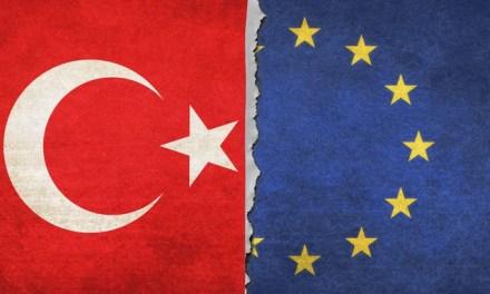 « Procès de journalistes en Turquie : un verdict absurde et disproportionné »