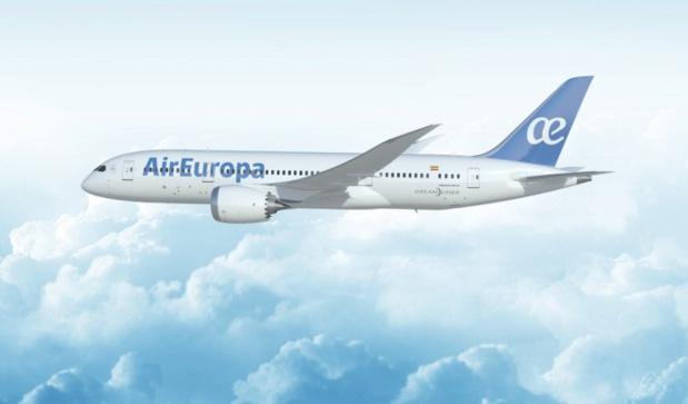 L'Europe qui protège : les députés européens de la commission des transports votent pour un nouveau règlement européen pour lutter contre la concurrence déloyale dans le secteur aérien