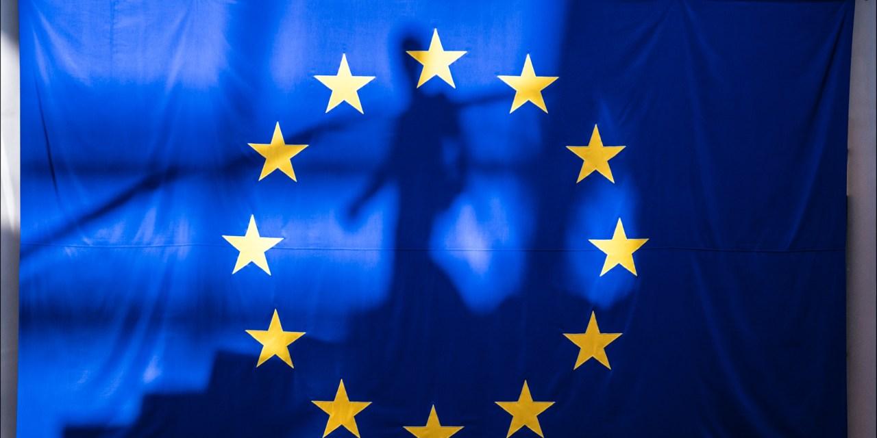 Une jeunesse engagée pour une Europe solidaire !