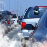 Emissions de CO2 des voitures : honte à la France et au Conseil