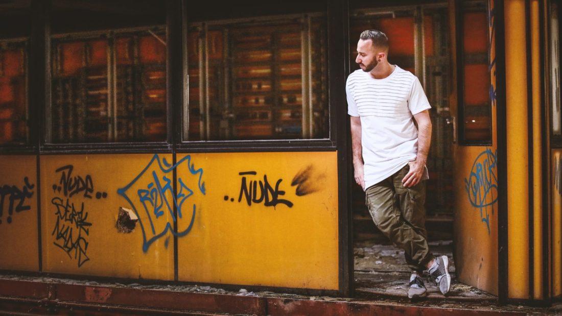 DJ Olde Shoot Der Ablichter JayPicture
