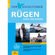 ruegen_neu
