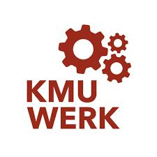KMU Werk – Unternehmensberatung für kleine und mittelständische Betriebe