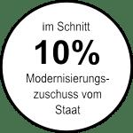 10-Prozent