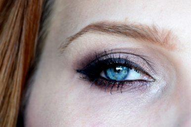 Mai 2015 - Most Wearable Smokey Eye