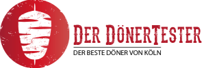 der-doenertester - Der beste Döner von Köln