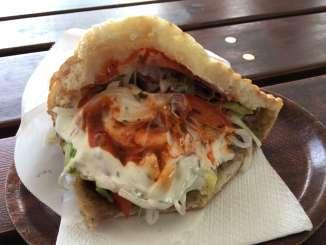 Sur Döner & Pizza