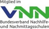 Bundesverband für Nachhilfe- und Nachmittagsschulen e.V.