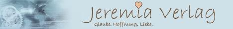 Banner-Jeremia-Verlag