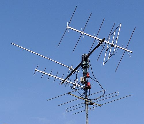 geistliche_Antenne