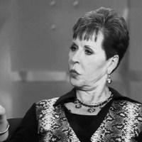 """[Update] Erste Studie über die """"Theologie"""" von Joyce Meyer erschienen (TOPIC)"""