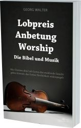 Lobpreis_Anbetung_Worship_gr