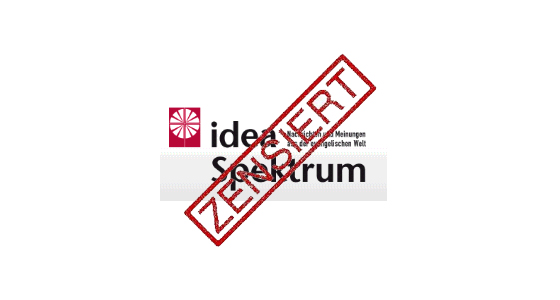 idea-spektrum-zensur