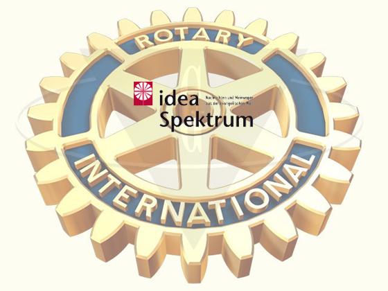 rotarydea