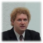 MErdmann-portrait