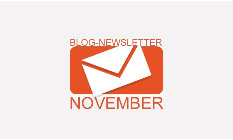 blog-newsletter_nov