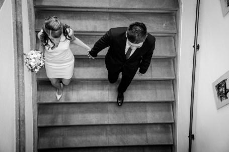 HochzeitsfotogrHochzeitsfotografie Dermbachafie Dermbach