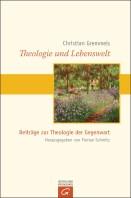 Die Lebenswelt in theologischer Sprache. Rezension von Christoph Fleischer, Werl 2012