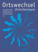Religion im Schulbuch, Rezension von Christoph Fleischer, Werl 2012