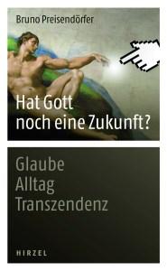 Preisendoerfer_Gott