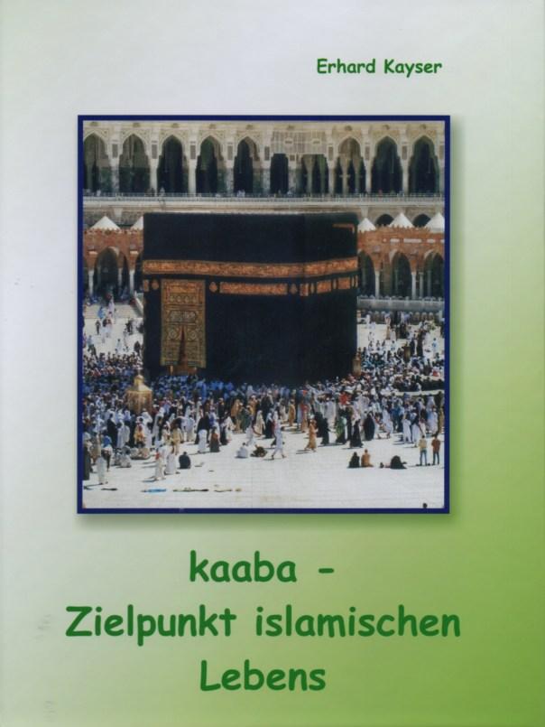 Kayser kaaba