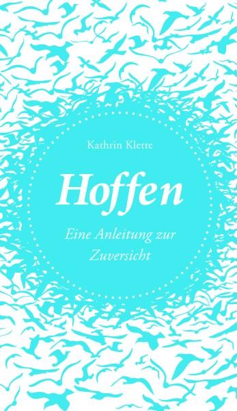 878_Hoffen_US