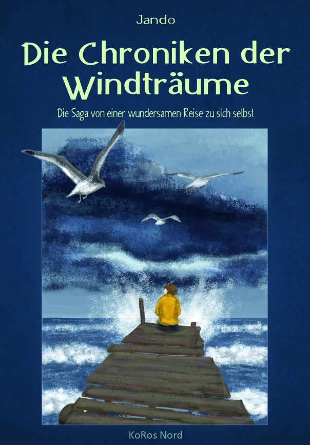 cover-die-chronik-der-windtraume