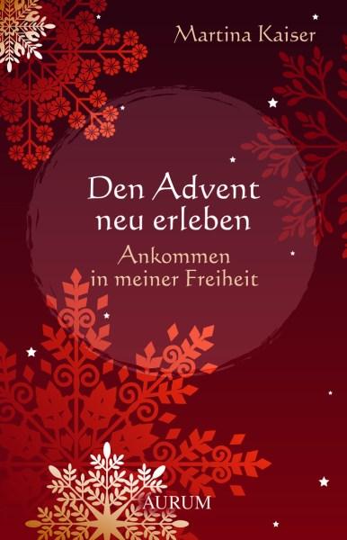 adventskalenderbuch_vorschau_160422