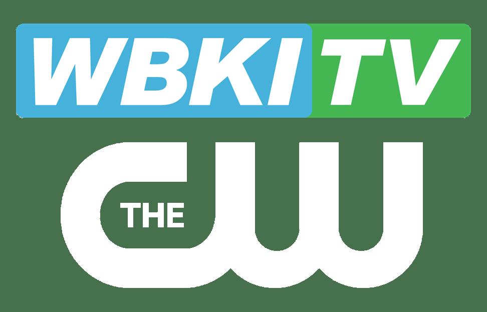 WBKI TV/CW
