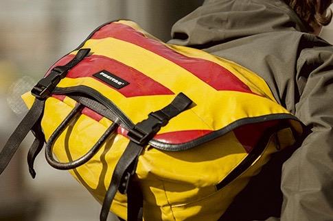 出典: |Freitag|http://www.freitag.ch/media/fundamentals/f152
