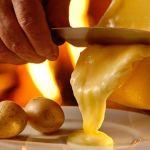 160601 Kaese Raclette cut