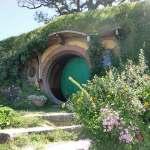 160615 Erdhaus Hobbiton