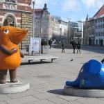 160617 Maus Erfurt