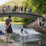 160826 Muenchen Eisbach small