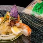160930-sauerkraut-gourmet