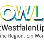 161004-owl-logo-ostwestfalen-lippe