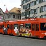 170113 Tip 9 Tram 2 Wikipedia