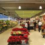 170216 Maho 1 Supermarkt Totale