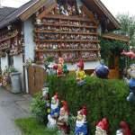 170321 Zwerg 4 Austria