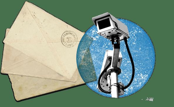 interceptacion comunicaciones