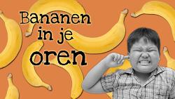 respect_bananen_250