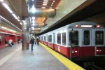 2012-boston-red-line-harvard-2011