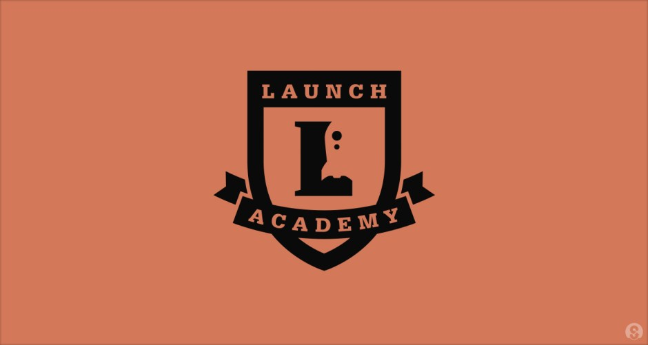 Launch-Academy-Logo-Feature_1290x688_KL