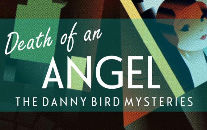 Angel: Week One
