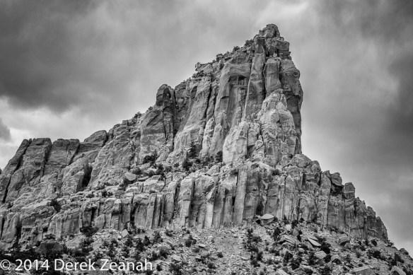 Utah-2013-19-Edit