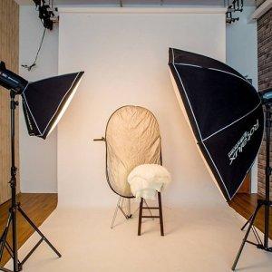 Studio Package