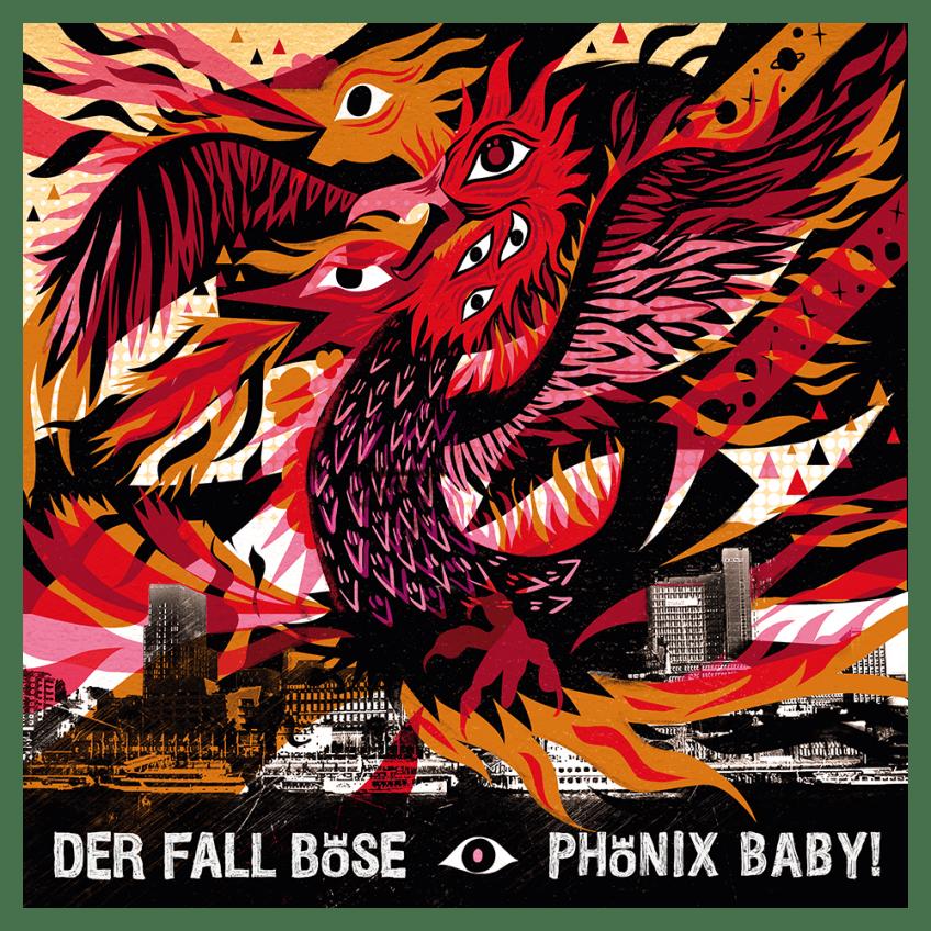 dfb_phoenix_baby_cover